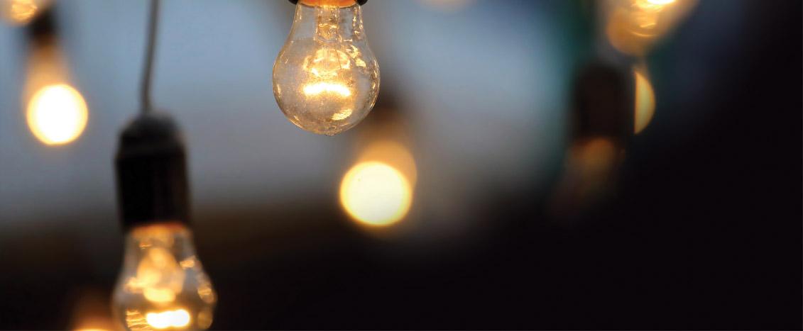 Boyne Capital Partners Llc Acquires Catalina Lighting Inc
